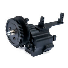 AX2 2 Speed Transmission Gearbox For 1:10 RC Cars AXIAL Wraith 90018 90053 90048