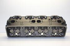 GM 5.7L V8 Vortec Marine Cylinder Head (12558062)