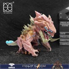 "Pacific Rim 2: Uprising Sofvi Spirits Kaiju Monster 4"" Action Figure Toy In Box"