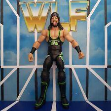 X-Pac - Elite Series - WWE Mattel Wrestling Figures*