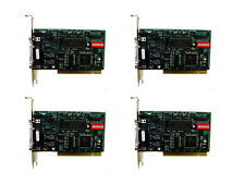 Lot of 4 Berkshire Watchdog 1130 PCI PC Timer System  Boards