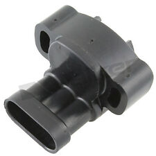Walker Products 200-1095 Throttle Position Sensor JEEP (6) 1987-90