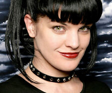 Pauley Perrette  10x 8 UNSIGNED photo - P747 - NCIS