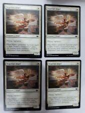 Segovian Angel MH1 Commons Playset x4 Cards NM MTG