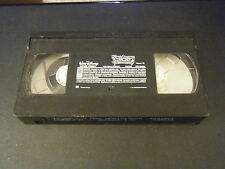 Disneys Sing Along Songs - The Twelve Days of Christmas (VHS, 1997) - No Case!!!