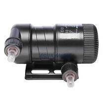 Aqua Medic Helix Max UV-C Entkeimer Wasserklärer 5 Watt für Aquarium und Teich