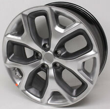 52905-C6330 OEM Kia Sorento 19 inch Wheel