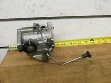 Carburettor Inlet Manifold Gasket 90HP 100HP Suzuki DT90 DT100 V4 V6 Outboard