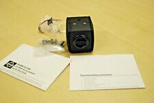 NEW PELCO CCC1390H-6X Camera, 1/3-inch Sony Ccd, Progressive Scan