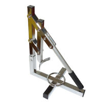 FA Rotax Kettenschutz//Startergetriebedeckel für Tony Kart BirelArt CRG
