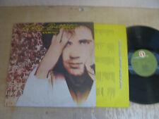 Lp Lucio Battisti Io Tu Noi Tutti  Numero Uno 1977 Italy ZPLN 34006