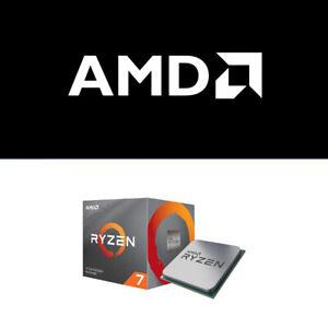Upgrade from Ryzen 5 3600X to Ryzen 7 3700X CPU