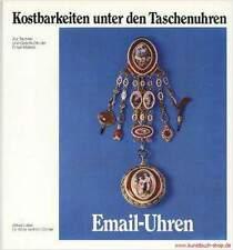 Email-uhren Leiter und Helfrich Dörner Alfred