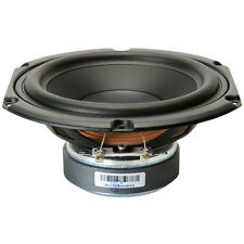 "Peerless 830656 5-1/4"" Paper Cone SDS Woofer"