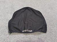 Baby Jogger City Select seat/hood back mesh/net part 0131415