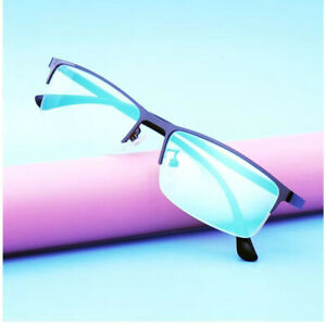 Sports Colorblindness Corrective Glasses Clear Coating For Red Green Color Blind
