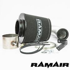 Vauxhall Calibra 2.0i 16v Ecotec RAMAIR Induction Filter Kit LIFETIME WARRANTY