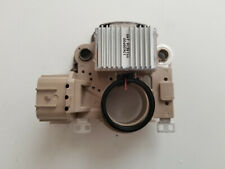 New Alternator Voltage Regulator A866X47272, IM472