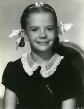 Natalie Wood 8x10 Photo Picture Very Nice Fast Free Shipping #2