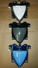 Suzuki M109r M1800 vlr1800c Vlr integrado Led Luz De Cola & indicador