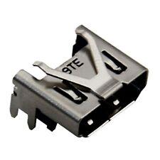 Conector HDMI para PlayStation 4 slim Port Jack Connector socket puerto ps4 nuevo