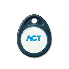 ACT ACTProx FOB-B Proximity Fob - Pack of 10