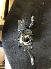 Ford Focus MK2 Hatchback Indicator Wiper Stalk Squib 4M5T-14A664-AB