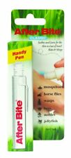 After Bite 14ml Insect Bite Relief Handy Pen