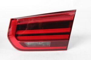 Genuine Inner LED Tail Light Rear Lamp RH BMW F30 F31 F80 M3 LCI 14- 63217369120