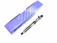 Fuel Injector 338004X800 EJBR02901D for Kia KIA Carnival II 2.9,Hyundai Terracan