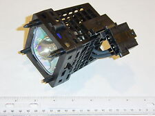 New Original Genuine Sony KDS-55A2020 Lamp x880