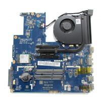Lenovo B50-80 Motherboard, Intel Core i5-5200u CPU ZIWB2/ZIWB3/ZIWE1 LA-B092P