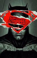 Superman Wonder Woman #27 DC COMICS  Poly Bagged Variant Cover B