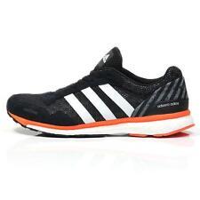 Fitness Runnings Shoes for Men