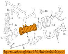 Sprinter Egr Wiring Diagram - Great Installation Of Wiring Diagram on sprinter engine diagram, sprinter electric diagram, sprinter transmission wiring, v8 belt routing diagrams, sprinter van wiring guide, sprinter van parts diagram,