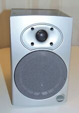 ATHENA POINT 5 MKII SYS SPEAKER POINT5MKII SINGLE UNIT READ AD