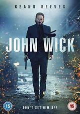 John Wick  **NEW**
