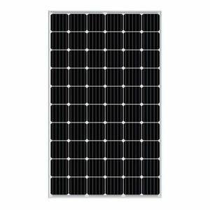 Solar Panel 320W Monocrystalline high efficiency 19.19% EGing