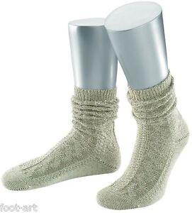Trachtensocken Shoppersocken kurze Trachten Socken Trachtenstrümpfe Oktoberfest