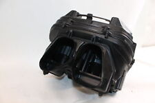 15 Honda Cbr600rr Airbox w/ Stacks - Great Condition (OEM)