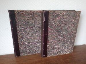 L'ILLUSTRATION 1915 en 2 volumes COMPLET  GUERRE 1914-1918 Nombreux Suppléments