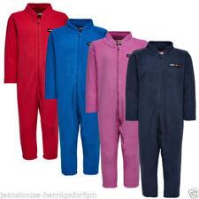 Jungen-Jacken, - Mäntel & -Schneeanzüge aus Polyester für Winter-Overall