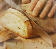 WMF Brotmesser