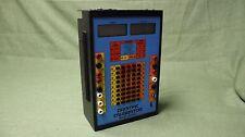 Promac Calibrator Model DHT 820