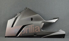 Genuine Aprilia Rsv2 1000 2004-2008 Lower L.h. Side Panel Grey AP8179390 GB