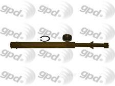 A/C Receiver Drier / Desiccant Element-GAS Global 1411810