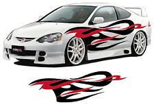 (338) Car Graphics, Vehicle Vinyl  Graphics / Decals Vehicle Graphics / Stickers