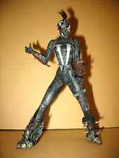 SHE SPAWN 2 SERIES 21: ALTERNATE REALITIES MCFARLANE ACTION FIGURE 2002