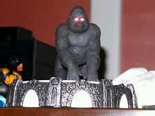 "Congo Lighted Eyes (4"")Gorilla(only) Pinball Mod"