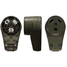 RV Progressive Industries TT-30R  30A Female Electrical Receptacle